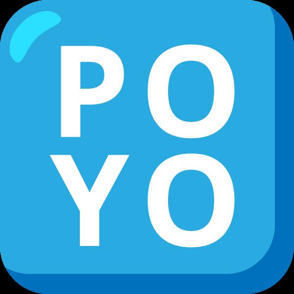 :poyo3: