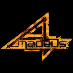 :amadeus: